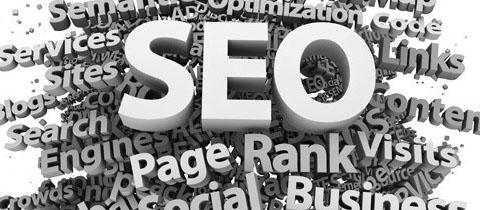 Otimização de Sites – O Cliente Encontrando a Sua Empresa